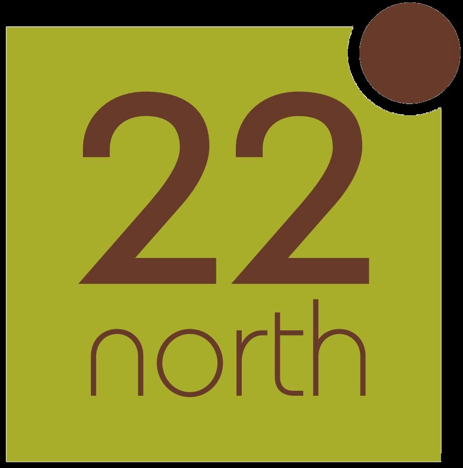 22north